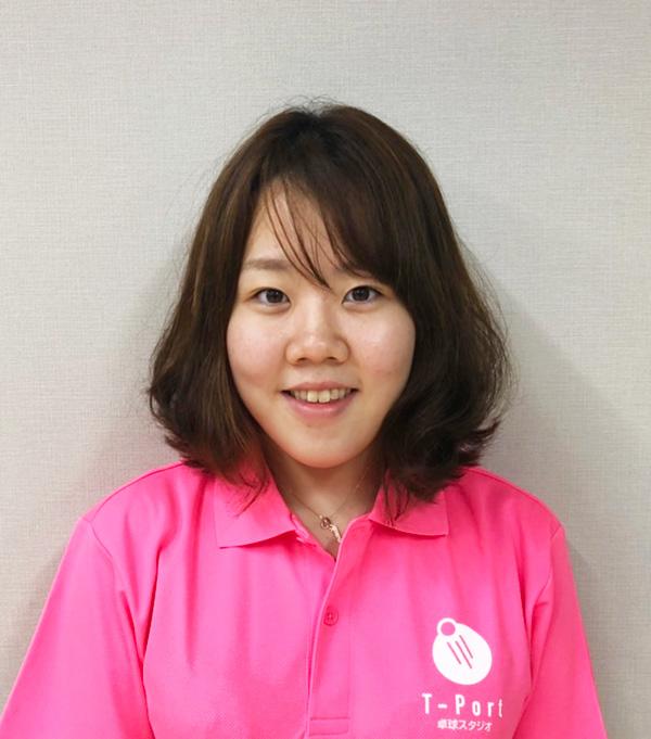 中村コーチ写真